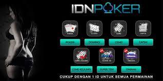 Trik Untuk Pemula Bermain Poker Online Agar Menang