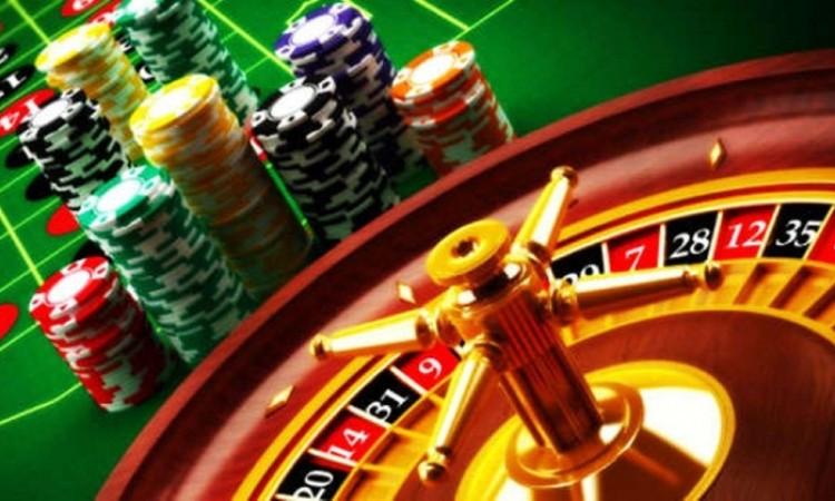Trik Cara Bermain Live Casino Roullete Agar Menang Terus