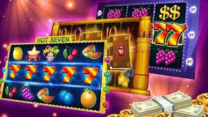 Trik Menang Dalam Bermain Slot Online Uang Asli