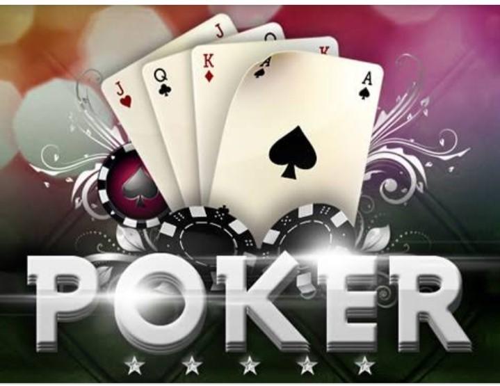 globalteachnet - IDN Poker - Daftar Poker - Judi Online - Situs Daftar IDN Poker Terpercaya Judi Online Ternama di Indonesia