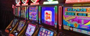 Langkah Yang Harus Anda Lakukan Pada Saat Ingin Menjadi Pemain Judi Slot Online